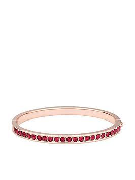 ted-baker-clemara-hinge-crystal-bangle-rose-gold