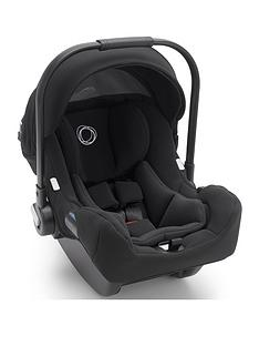 bugaboo-turtle-by-nuna-car-seat-compatible-with-fox