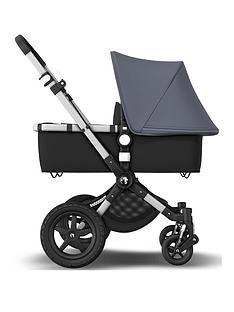 bugaboo-cameleon3plus-pushchair--steel-blue