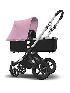bugaboo-bugaboo-cameleon3plus-pushchair--soft-pink