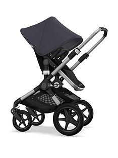 bugaboo-fox-pushchair--steel-blue