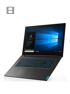 lenovo-l340-17irh-gaming-intel-core-i5-8gb-ram-256gb-ssd-gtx-1650-4gb-graphics-173-inch-full-hd-gaming-laptop-black