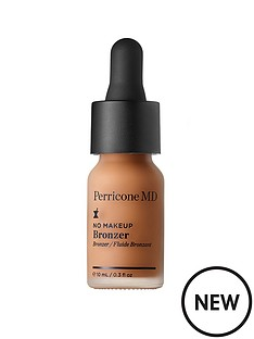perricone-md-no-makeup-bronzer-broad-spectrum-spf15