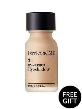 perricone-md-no-makeup-eyeshadow