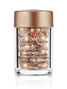 elizabeth-arden-vitamin-c-ceramide-capsules-radiance-renewal-serum-30-pieces