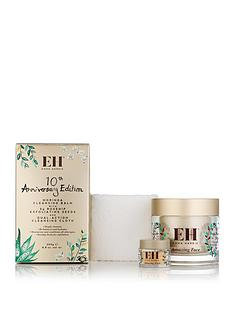 emma-hardie-10th-anniversary-edition-moringa-cleansing-balm-200ml-with-rosehip-exfoliating-seeds-and-professional-cleansing-cloth