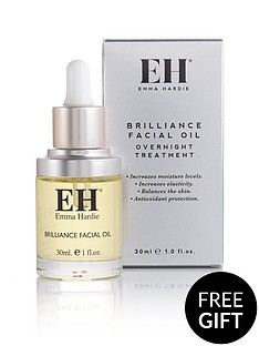 emma-hardie-brilliance-facial-oil-30ml