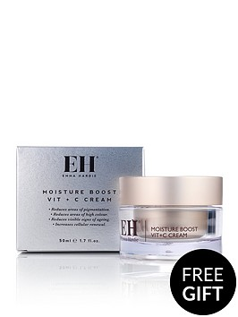 emma-hardie-moisture-boost-vitamin-c-cream-50ml