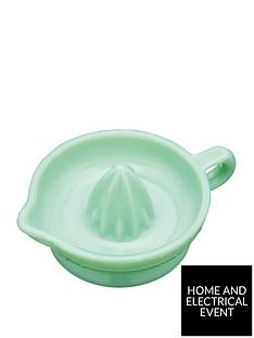 kitchencraft-milk-glass-juicer