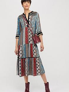 monsoon-leonie-ecovero-print-patch-midi-dress
