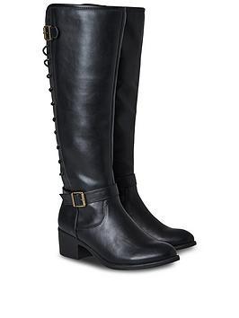 joe-browns-autumn-walk-lace-back-boots-black