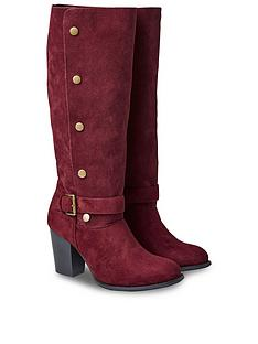 joe-browns-a-bold-twist-popper-boots