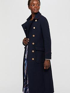 monsoon-anna-maxi-military-coat