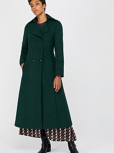 monsoon-charlotte-maxi-coat