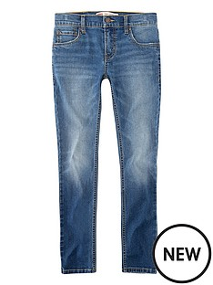 levis-boys-519-extrene-skinny-jeans-mid-wash