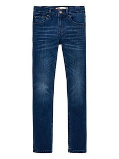 levis-boys-510-skinny-fit-jeans-mid-wash