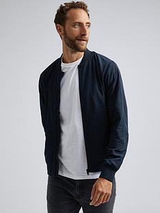 burton-menswear-london-burton-bomber-jacket-navy