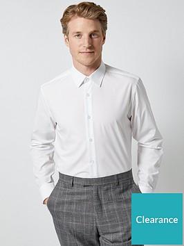 burton-menswear-london-burton-essential-shirt-white