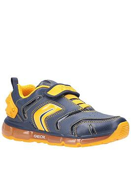 geox-boys-android-strap-trainers-navyyellow