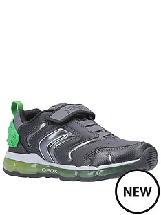 geox-android-strap-trainers-blackgreen