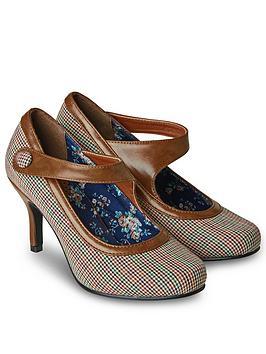 joe-browns-vintage-vibe-twist-strap-shoes-multinbsp