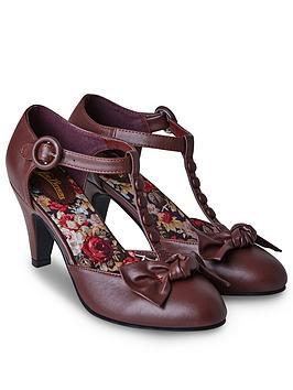 joe-browns-hey-misbehavin-t-bar-shoes-multi