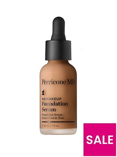perricone-md-no-makeup-foundation-serum-broad-spectrum-spf20