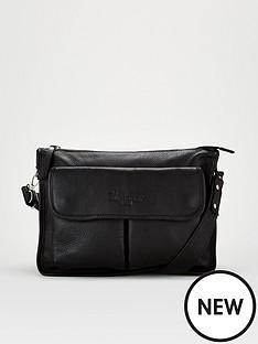 superdry-edit-satchel-bag