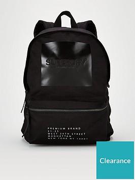 superdry-portland-backpack-blacknbsp