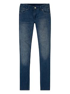 levis-girls-711-skinny-jeans-mid-wash