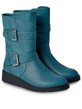 joe-browns-double-trouble-strap-boots