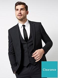 burton-menswear-london-burton-essential-slim-suit-jacket-black