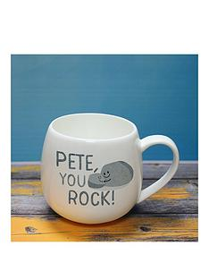 you-rock-hug-mug