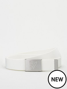 lyle-scott-golf-belt