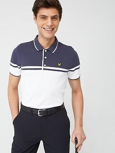 lyle-scott-golf-croft-polo-shirt-white