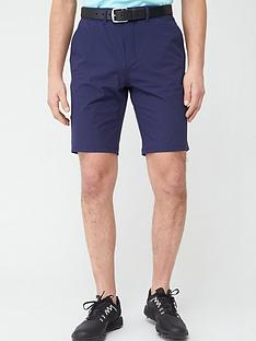 lyle-scott-golf-tech-shorts-navy