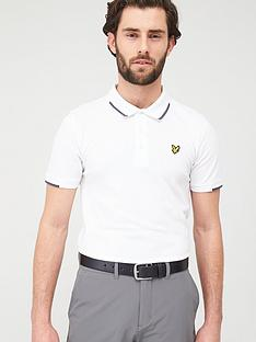 lyle-scott-golf-andrew-polo-shirt-white
