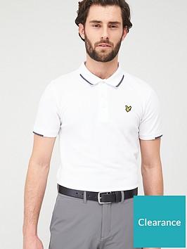 lyle-scott-golf-andrew-polo-shirt-white