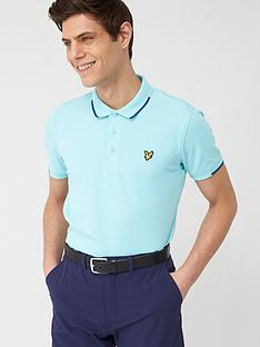 lyle-scott-golf-andrew-polo-shirt-marine