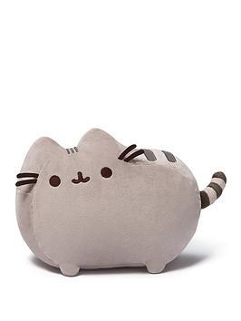 gund-pusheen-cat-plush-stuffed-animal