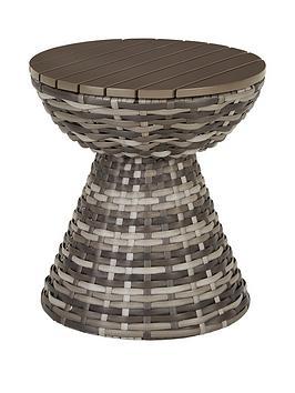 aruba-rattan-side-table