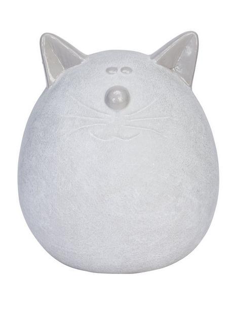 cat-ornament
