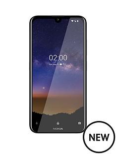 nokia-nokia-22-black