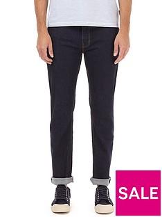burton-menswear-london-burton-slim-fit-rinse-jeans-blue