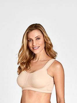 miss-mary-of-sweden-miss-mary-of-sweden-keep-fresh-moulded-non-wired-bra
