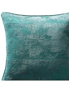 studio-g-topia-square-cushion