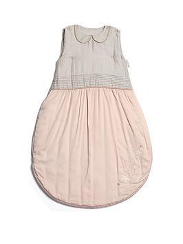 mamas-papas-millie-and-boris-0-6-month-dreampod
