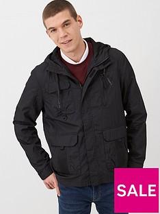 v-by-very-utility-pocket-jacket-black