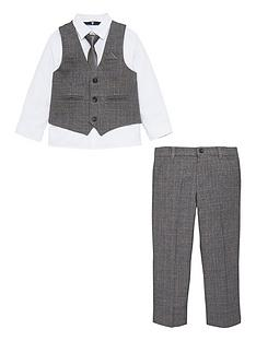 v-by-very-boys-three-piece-suit-grey