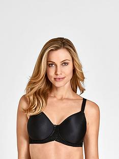 miss-mary-of-sweden-miss-mary-of-sweden-cooling-moulded-underwired-bra-with-lace-back